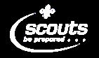 Scouts BP WHITE